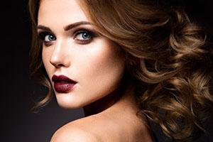 L'onglerie et les cours de maquillage