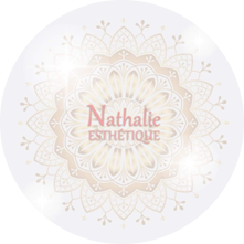 Nathalie ESTHETIQUE